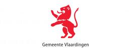 logo_gemeente_vlaardingen