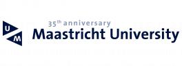 logo_maastricht_university