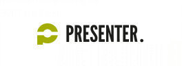 logo_presenter