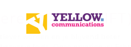 logo_yellow_communications
